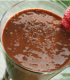 One Day Diet Recipes – Chocolate Berry Smoothie